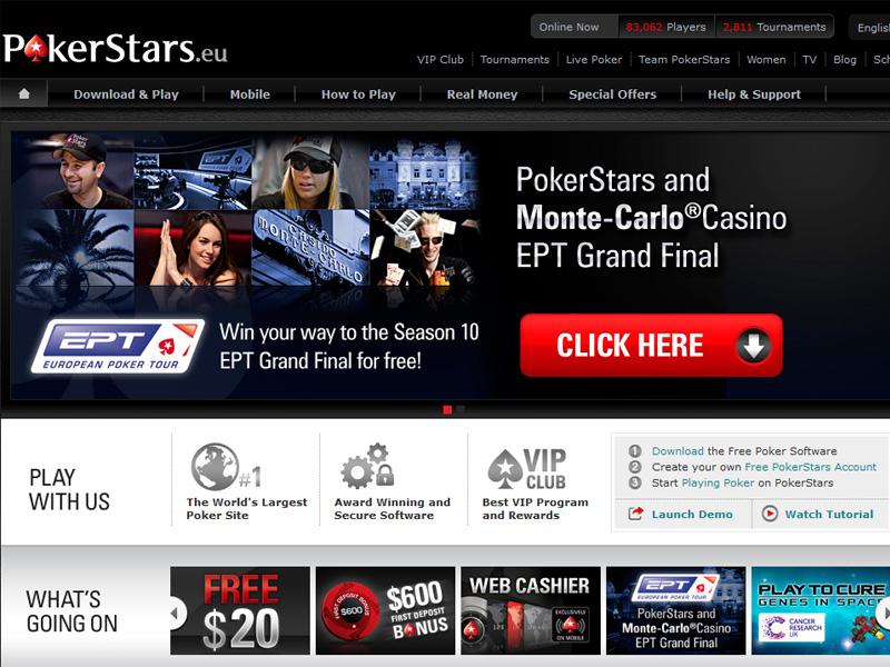 online casino nl jetztspielen poker